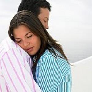 video a pecorina come riconquistare un ex marito